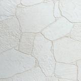stone-sand